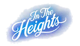 in%20the%20height%20logo2_edited.png