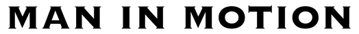 One Line Logo Blk.png