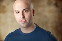 Jason Marquette Head Shot.jpg
