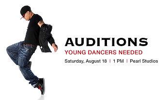 Auditions-8-18-FB-ad 1200x628.jpg