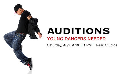 Auditions-8-18-FB-ad 1200x628.jpg