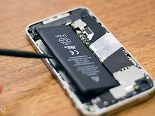 Express-iPhone-Battery-Repair-Service.jp