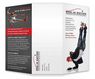 Brochure%20Outside_edited.jpg