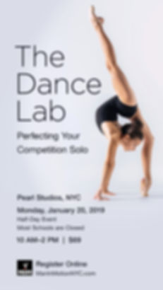TheDanceLab-Jan20-1080x1920 FINAL-1.jpg