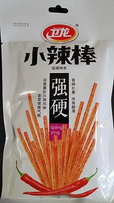 小辣棒 Small Spicy Snacj