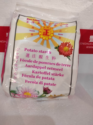 生粉 Potato Starch