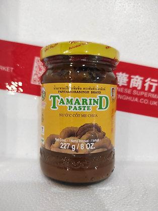 罗望子膏 Tamarind Paste