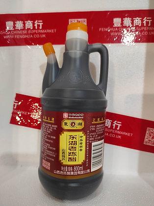 东湖老陈醋 Shanxi Mature Vinegar