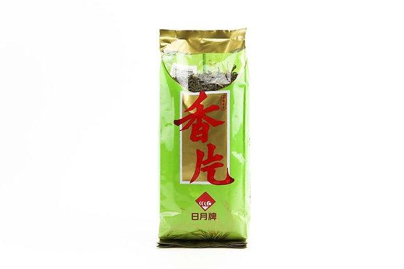 香片茶 Jasmine Tea (Loose)