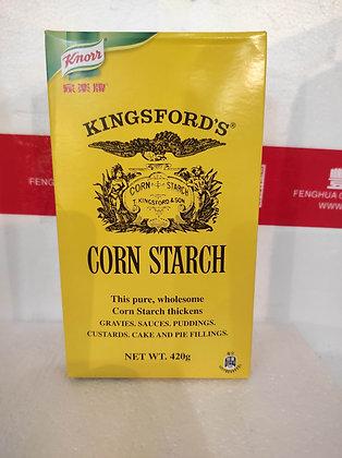 粟粉 Corn Starch