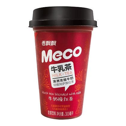 香飘飘牛乳茶 Meco Milk Tea