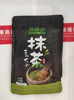 抹茶粉 Matcha Powder