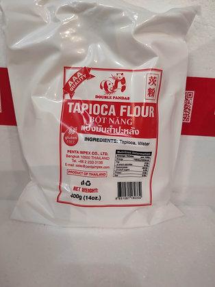 木薯茨粉 Tapicoa Flour