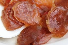 龙眼肉 Dried Longan