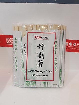 Single Use Bamboo Chopsticks