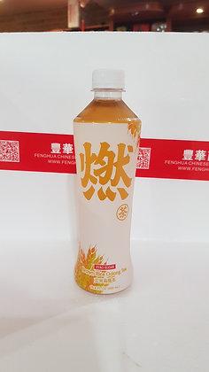 燃茶-玄米乌龙茶 Brown Rice OoLong Tea