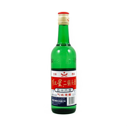 白酒,清酒,啤酒,鸡尾酒 (不设外送)Alcohol Products