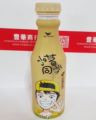小茗同学 -大麦红茶 Barley Black Tea