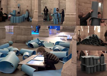 on_n'y_voit_que_du_bleu-monuments_jeu_d'enfants-après_vous-conciergerie_de_paris003.jpg