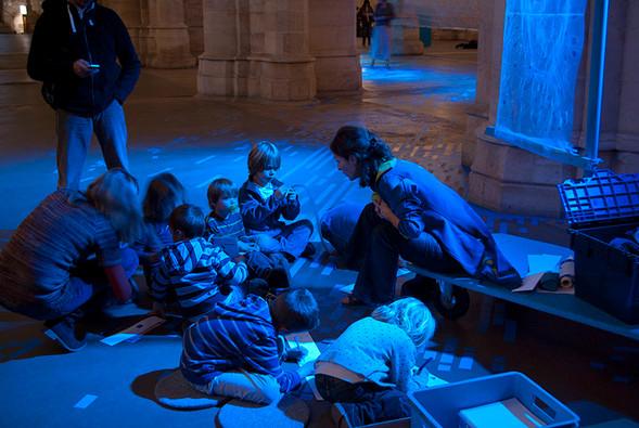 on_n'y_voit_que_du_bleu-monuments_jeu_d'enfants-après_vous-conciergerie_de_paris014.jpg
