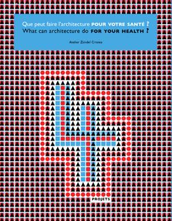 4 projets de santé