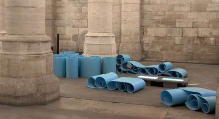 on_n-y_voit_que_du_bleu-monuments_jeu_d-enfants-après_vous-conciergerie_de_paris020.jpg