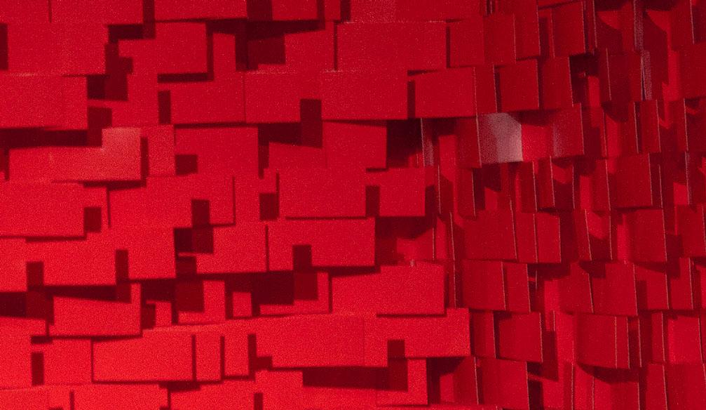 Mur biface