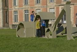 co-construction mobilier pour enfant