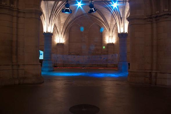 on_n'y_voit_que_du_bleu-monuments_jeu_d'enfants-après_vous-conciergerie_de_paris015.jpg