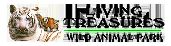 Living Treasures Logo.png
