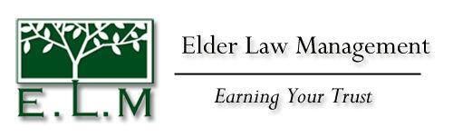 Elder Law Management Logo.jpg