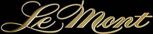 Lemont Restaurant Logo.jpg
