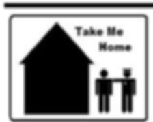 takemehome logo.jpg