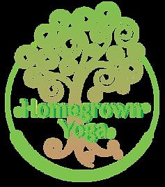 homegrownyoga.png