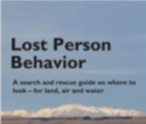 Lost Person Behavior_edited.jpg