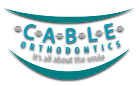 Cable Orthodontics Logo.png