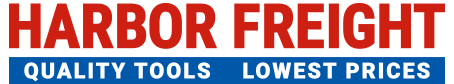 Harbor Freight Logo.png