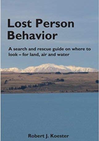 Lost Person Behavior.jpg