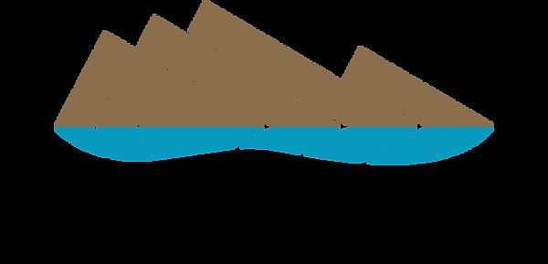 Rocky Gap Logo_on White (version that li