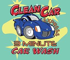 Clean Car Express Car Wash Logo.jpg