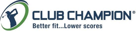 Club Champion Logo.jpg