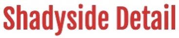 Shadyside Detail Logo.jpg
