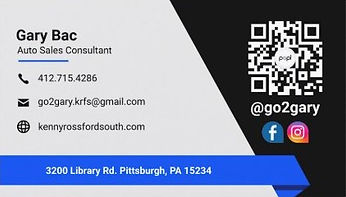 Gary Bac KRFS Business Card.jpg