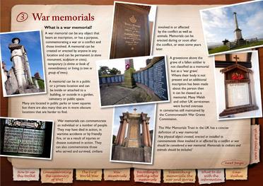 Powys War Memorials 4.jpg