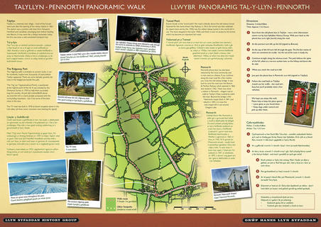 Village walk leaflet 3.jpg