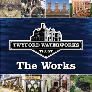 Twyford Waterworks Guidebook