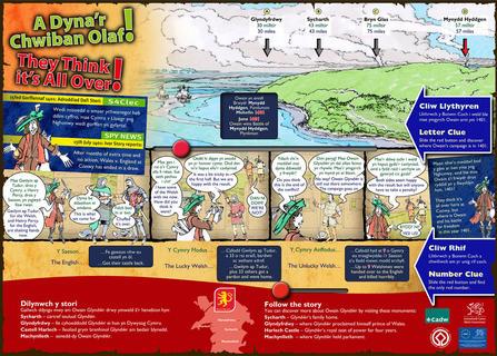 Conwy Kids Trail 1.jpg