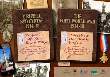 Powys War Memorials 2.jpg
