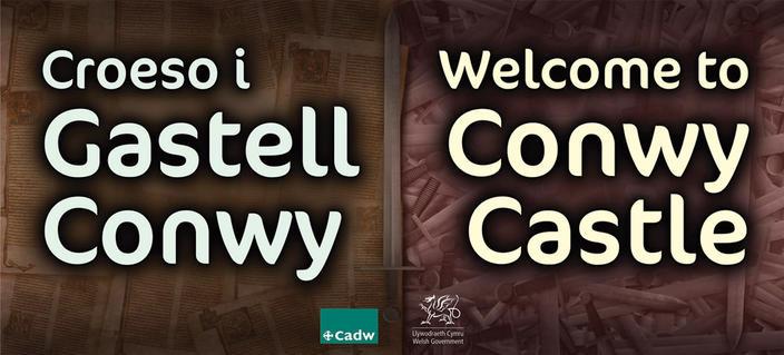 Conwy 1.jpg
