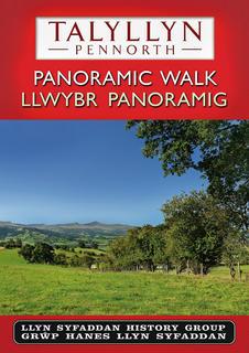 Village walk leaflet 1.jpg